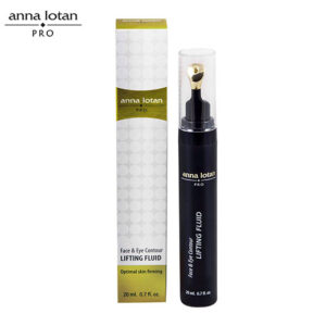 Anna Lotan ALP Eye Face Lifting Fluid