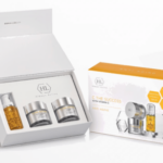 C the Success with Vitamin C Anti Aging Kit