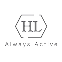 HL Always Active