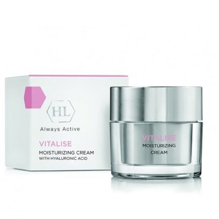 HL Vitalise Moisturizing Cream