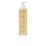 Christina Moisturizing Facial Wash