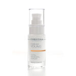 Christina Total Renewal Serum