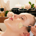 Common Skin Problems and Solutions