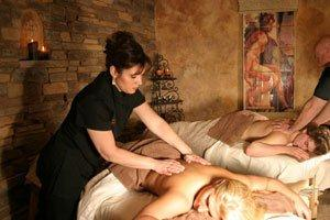side_by_side_massage